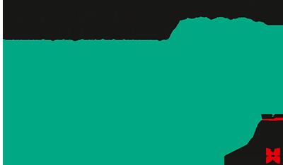 Logo a-w-k